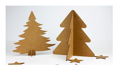 Artboxes productos de cartón