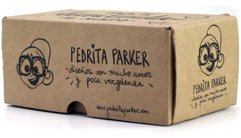 Artboxes packaging de diseño en cartón