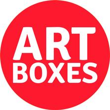 artboxes logo carton