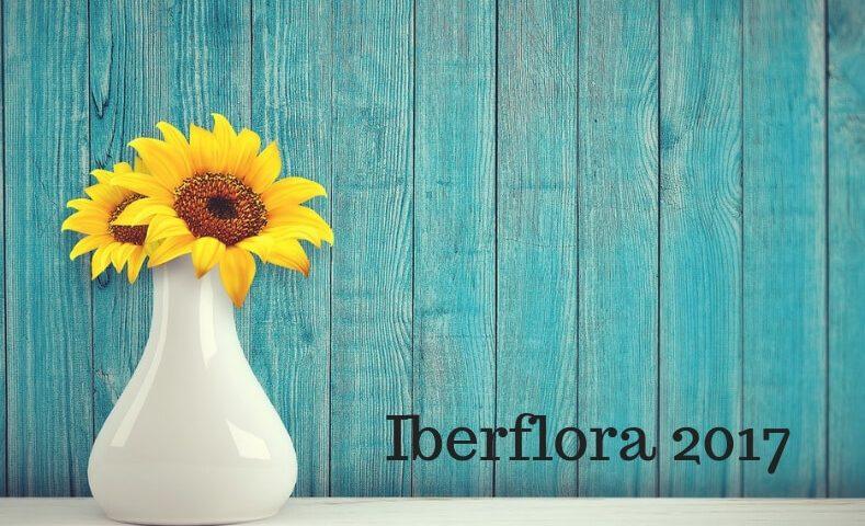 Feria Iberflora 2017