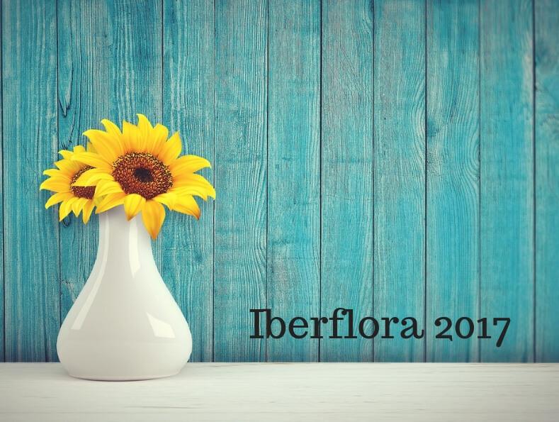Feria Iberflora 2017 artboxes