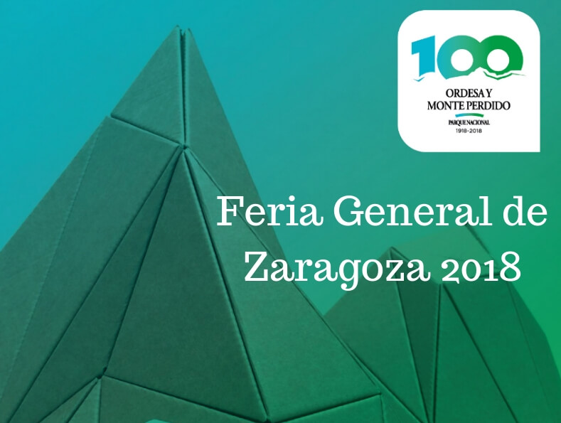 Feria General de Zaragoza atboxes