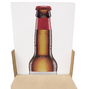 separador bares carton bar