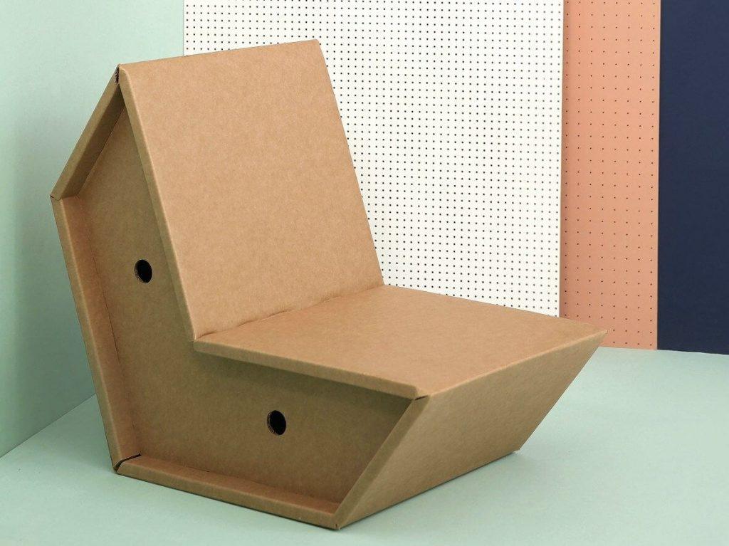diseños-silla-otto-peter-raacke