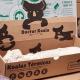 Cajas de carton personalizadas tipos y beneficios